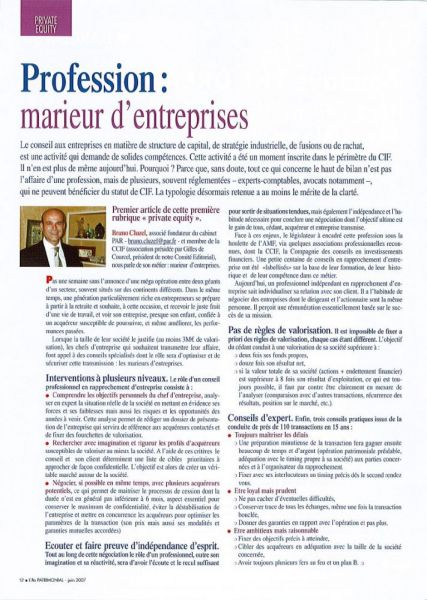 2007-5-interview-as-du-patrimoine